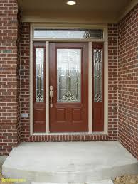 100 interior doors at home depot sliding barn door hardware