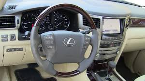lexus ls model years review 2014 lexus lx 570 best lexus of the year the fast