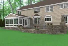 Sunroom Floor Plans by Beautiful Sunroom Floor Plans 4 Computer Design Of Outdoor