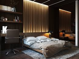 bedroom artistic wall art bedroom lighting theme with modern