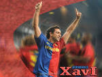 New Bxavi Hernandez B Full Hd Bwallpaper B 34456 Just Another High B B