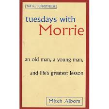 Tuesdays With Morrie Meaning Of Life Essay   Essay Essay Tuesdays With Morrie Meaning Of Life Essay