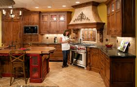 Tuscan Style Kitchen Curtains by Kitchen Perfect Tuscan Kitchen Ideas Tuscan Kitchen Tables
