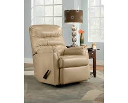 Rocking Recliner Nursery Living Room Rocker Recliners Perfect Combination Of Style And
