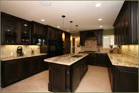 Masters Kitchen Designer by Kitchen Designs And Colors Zamp Co