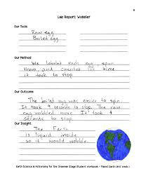 earth science and astronomy for the grammar stage printed combo
