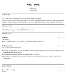 Cover Letter Template Free Download Mac  fax cover sheet template