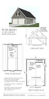 A Frame Cabin Floor Plans With Loft Top 25 Best Garage With Loft Ideas On Pinterest Carriage House