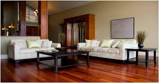 Trends in Hardwood Flooring