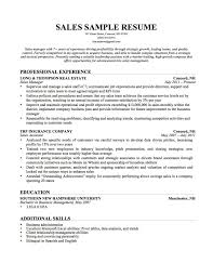 Blizzard Game Tester Sample Resume Customer Service Sales Team Lead Resume Team Leader Sample Resume Format