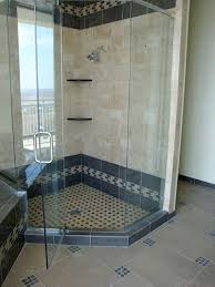 Pictures Of Small Bathrooms With Tile 37 Great Ideas And Pictures Of Modern Small Bathroom Tiles