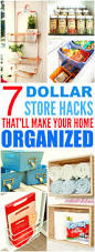 297 best getting organized images on pinterest organizing ideas