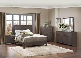 Discontinued Ashley Bedroom Furniture Broyhill Fontana Sofa Reviews Bedroom Furniture Sets Discontinued