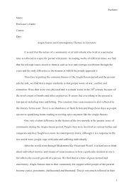 essay writing apa format Millicent Rogers Museum