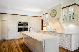 traditional country kitchen design brisbane with dreamy marfil