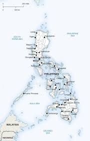Metro Manila Map by 64 Best Maps Images On Pinterest Philippines Travel Philippines