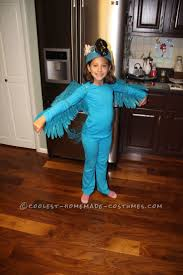 109 best kids costume ideas images on pinterest costumes