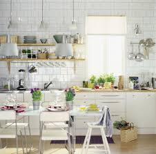 Model Home Decor by Kitchen Storage Ideas For Small Spaces 13 Kitchen Storage Ideas