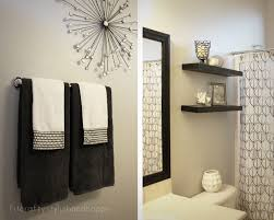 painting small bathroom small bathroom paint ideas and get ideas to create the bathroom of your dreams 17