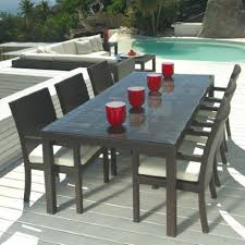 Lowes Patio Furniture Sets by Patio Astonishing Cheap Patio Chairs Used Patio Furniture Patio