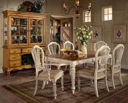 Retro Dining Room Set Kitchen Adorable Amusing Vintage Dining Room Sets Antique Table