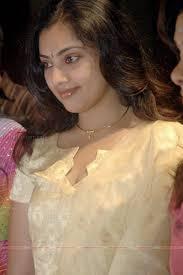 South Actress Meena photo - Meena_16122