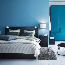 White Bedroom Furniture Grey Walls Bedroom Ravishing Boy Bedroom Ideas Home Design Furniture With