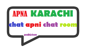 apna karachi chat apni chat room LashPashChat
