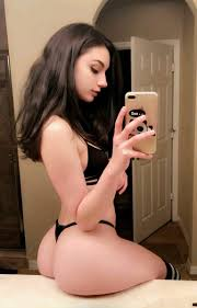 teen girls nudeschool girl nude selfie 