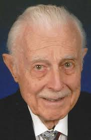 Francis Louis Zavaglia, 93, of Bardstown, died Tuesday, Sept. 3, 2013, at the home of his daughter surrounded by his loving family. He was born Dec. - Zavaglia-Francis-MF