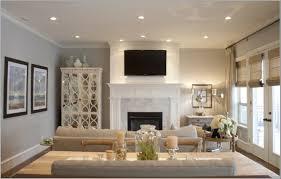 painting small living room bachelor needs advice on living room