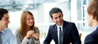Professional  amp  Executive Resume Services office