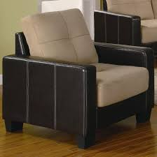 Carolina Leather Sofa by Interior New Remodel Carolina Furniture Concepts For Your Living