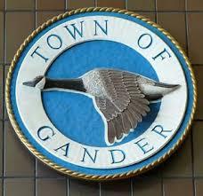 9/11, Gander, Canada, Delta Flight 15