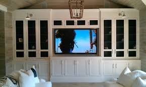 Corner Living Room Cabinet by Living Room Small Living Room Ideas With Tv In Corner Subway