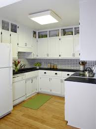 Building Kitchen Cabinet Boxes Easy Organizational Solutions For Kitchens Diy Network Blog