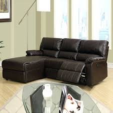Leather Sofa Chaise by Chaise Lounge Leather Sectional Sofas With Chaise Lounge Leather