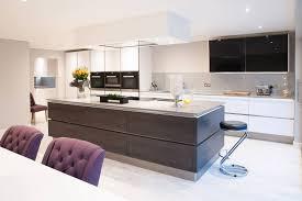 100 designer german kitchens modern kitchen design kitchen