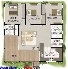 small 3 bedroom house plans free small bedroom house plans with