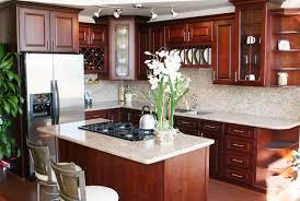united bros kitchens inc custom countertops cabinets custom
