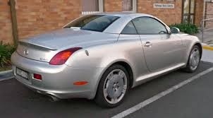 lexus v8 history 600 hp lexus lc f coming this fall cars