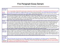leadership introduction essay leadership essay titles Good essay titles for the great gatsby full movie Essay on education and