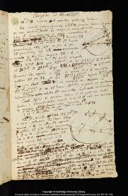 old style writing paper the strange secret history of isaac newton s papers wired the strange secret history of isaac newton s papers