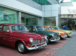 lexus malaysia head office federal auto is 50 years old motor trader car news