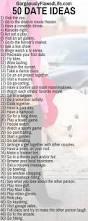 Best Mens Valentines Gifts by 901 Best Boyfriend Gift Ideas Images On Pinterest Romantic Ideas