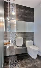 Tile Design For Bathroom Best 25 Contemporary Bathrooms Ideas On Pinterest Modern