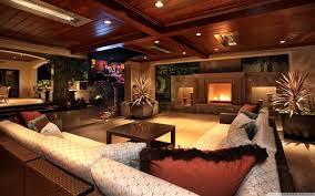 lofty ideas luxury house interiors house interior on home design