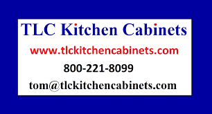 Kitchen Cabinet Wholesale Distributor Tlc Kitchen Cabinets 800 221 8099 Kitchen Cabinet Door Styles