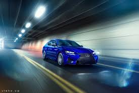 lexus of toronto used cars news homepage lexus enthusiast page 81