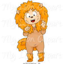 halloween kid images royalty free halloween kid stock lion designs